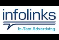 infolinks는 디스프레이 광고와 단어…